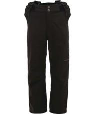 Dare2b DKW301-800C03 Crianças assumir calças pretas - 3-4 anos