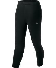 Dare2b Ladies calças pretas elementais