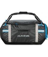 Dakine 10000455-TABOR-OS Ranger mochila 90l