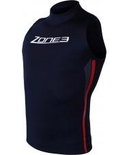 Zone3 NA18MNWV101-XL-16124 Colete de calor
