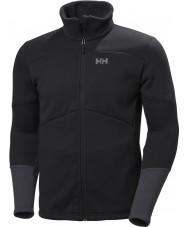 Helly Hansen 51786-990-XL Jaqueta para homens eq