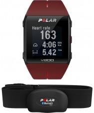 Polar 90060774 Smartwatch V800