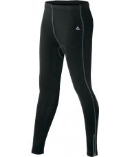 Dare2b Ladies rastrearam calças pretas