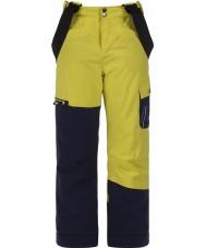 Dare2b DKW302-2FBC03 Crianças participam calças de esqui