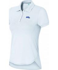 Odlo 525921-10000-XS Ladies guarnição t-shirt