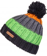 Protest Beanie Salcot