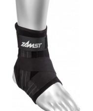 Zamst ZA-04438 novo suporte tornozelo direito A1 - tamanho xl (mens 14-16.5)
