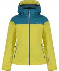 Dare2b DWP353-2KP12L Ladies acenou jaqueta